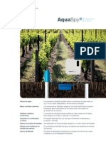 Soluciones de Manejo del Agua.pdf