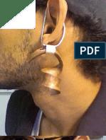 ACC.EarringForm01
