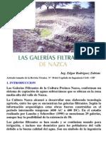 galerias filtrantes nazca.pdf