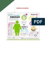 OBESIDAD EN MEXICO.docx