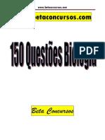 QuestõesTreinamento.pdf