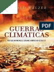 Guerras Climaticas - Harald Welzer