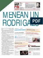 Prensa Obrera 1255