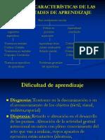Fracaso Escolar 2 - Barletti (1).ppt