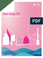 Urban Design Drafts Pd