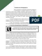 29039-Tendências_Pedagógicas