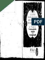 leroy_livre_dair_de_cours 1571.pdf
