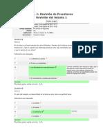 TODOS LOS EXAMENES.docx