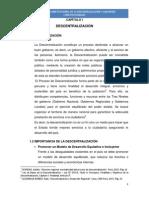 Monografia de Constitucional (1)