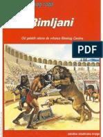 Povijest Ljudskog Roda - Rimljani