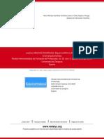El rol del psicomotricista.pdf