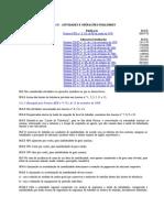 NR 15 Atualizada 2011 II 1
