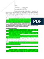 Resumen de Sociología Política.docx