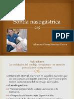 sondanasogstrica-131021153233-phpapp02
