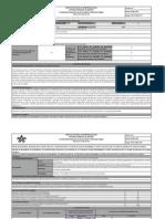 F001-P006-GFPI Proy_formativo_Automatización