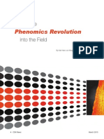 Seminar 1 03242014 Phenomics Revolution Science 2013