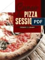 Pizza Sessions | Passo a Passo