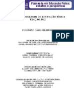 original_ANAIS_DO_IX_CONEF_-_2012.pdf