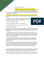 ELABORACIÓN Y CLASIFICACIÓN DE FICHAS DE TRABAJO
