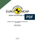 Frontal Impact EURO NCAP.pdf