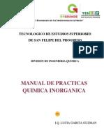Ok Manual Quimica Inorganica 2013