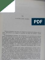 Serge Cottet Freud y El Deseo Del Psicoanalista