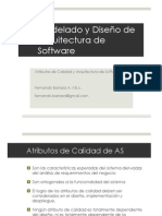 s3_atributoscalidad