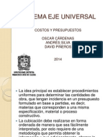 Sistema Eje Universal (3)