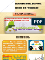 Memetica.pptx