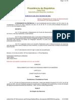 Decreto 4254