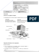 38702302-Manual-Informatica-1.docx