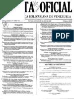 Gaceta6052 2038921.pdf