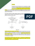 Laser de Retroalimentación Distribuida.docx