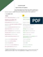 Clear English Translation Tips