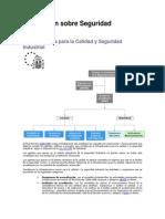 Legislación sobre Seguridad Industrial.docx
