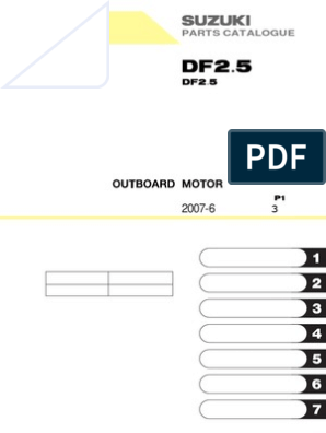 Pictures Of Df25 Suzuki Outboard Solenoid Wiring from imgv2-2-f.scribdassets.com