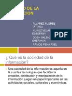 Sociedad de La Informacion (1)