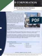 Brochure OW300