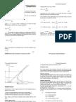Definicion_de_Energia_Especifica_.pdf.pdf