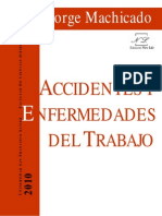 dt15-accidentes