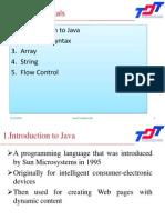 W01-Javabasic