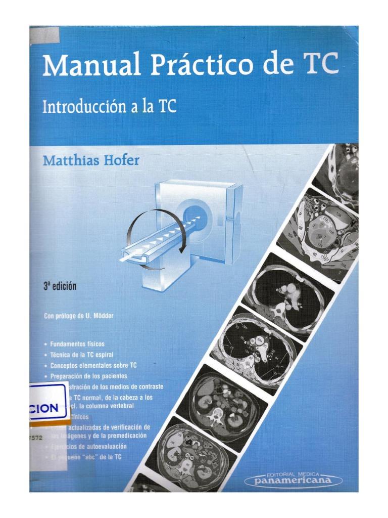 Manual practico de tc for Manual de muebleria pdf gratis