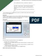 Smart Server Comfort Panel-Excel