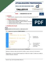 Taller 01_Fundamentos de php.pdf