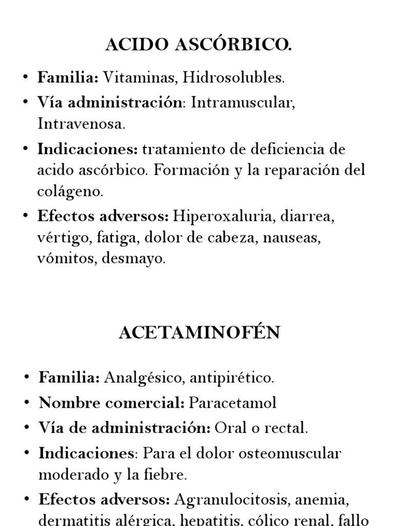 Náuseas vómitos dolor de cabeza fatiga fiebre