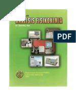 A. Fisikokimia