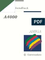 A4000D