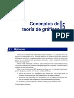 ConceptosCap5v1