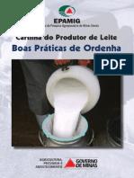 Boas Prat Ordenha-2012