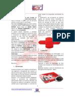 EAD-Enfermagem a Distância-Material do curso[Urgência e Emergência]
